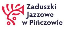 Pińczowskie Zaduszki Logo